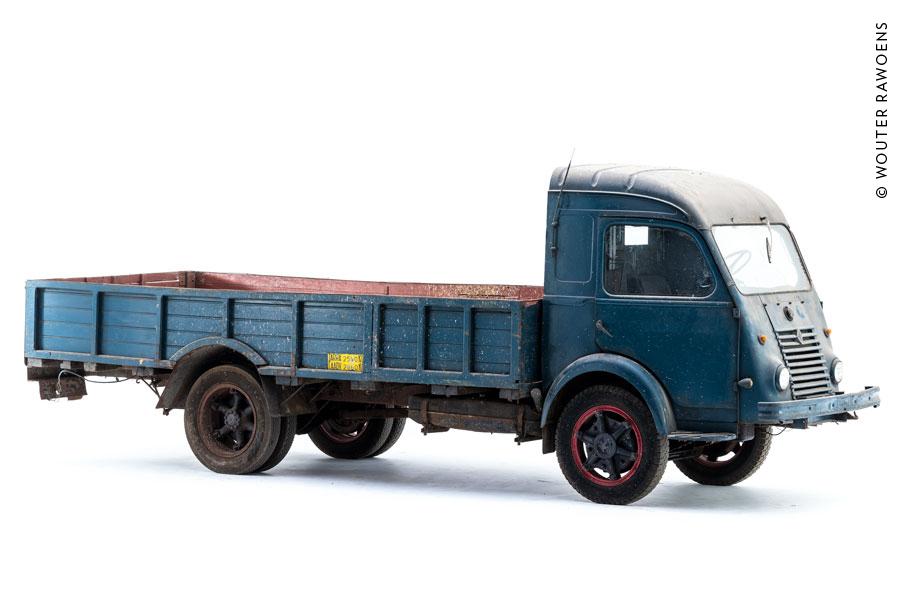 Renault R2165