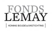 Logo Fonds Lemay
